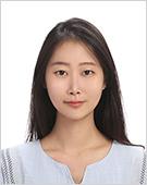 Ли Джон Хо