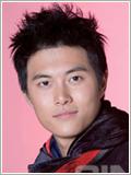 Актёры- Че Хи