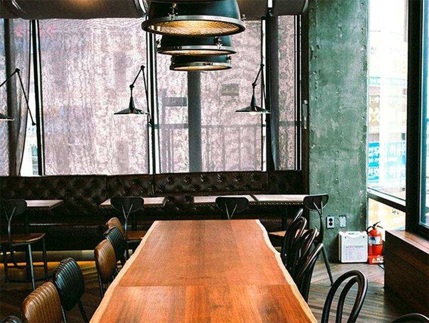 Grit918麵包咖啡廳(圖片來源: Grit918麵包咖啡廳)