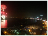 Busan Sea Festival