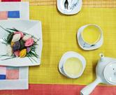 Recetas de las comidas típicas de Chuseok