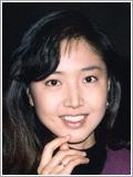 Актрисы- Хон Ли На