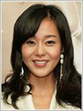 Актрисы- Ким Юн Чжин