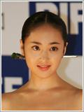 Актрисы- Ким Мин Чжон