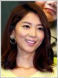 Актрисы- О Юн А