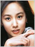 韓国俳優 - パク・チュミ(박주미)