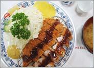 Korean Restaurant in Myeongdong: A Favorite Street of Gourmet Restaurants