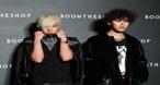 Сингл проекта «GD X Taeyang» занял первые строчки музыкальных чартов сразу после релиза