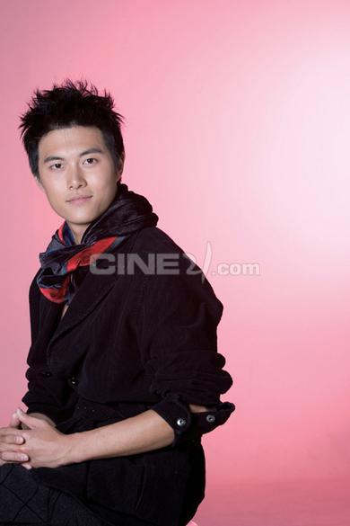 Jae Hee (Jae Hui 재희)