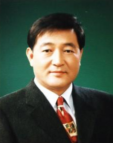 Im Chae-moo (Lim Chae-mu 임채무)