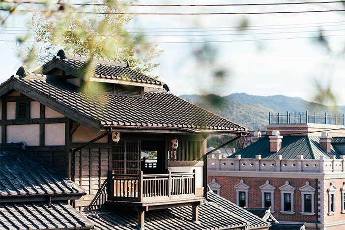 Nonsan Sunshine Studio
