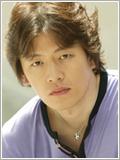 Актёры- Чон Чхан