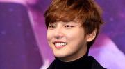 [eフォト]ユン・シユン、女性の心をつかむ笑顔