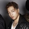 BIGBANGのデビュー10周年記念ゲリラコンサートが白紙に