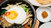 Koreanische Bib Gourmand Restaurants