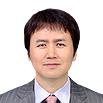 Yang Kyungsoo Picture