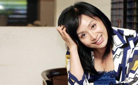 Park Hae-mi (박해미)