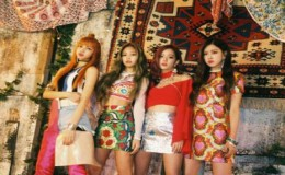 <strong>[Video] BLACKPINK Continues to Set New Records as a Rookie Group</strong>
