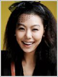 Актрисы- Ким Мин Хи