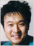韓国俳優 - イ・ソンジェ(이성재)