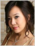 So Yu-jin (소유진)