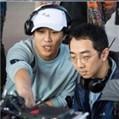 车太贤挑战执导综艺电视剧《最佳一家人》 image