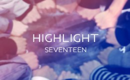 <strong>Seventeen to Promote ′Highlight′ as Whole Group</strong>