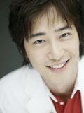 Актёры- Кан Чжи Хван