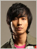 Ju Ji-Hoon ()