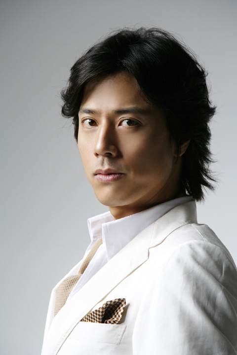 Han Jae-suk (한재석)