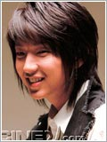 Актёры- Ли Чун Ги