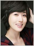 Choi Jung-won (최정원)