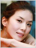 Актрисы- Ли Бо Ён