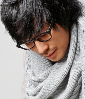 Ju Ji-hoon (주지훈)