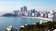 Découvrir Busan en une journée