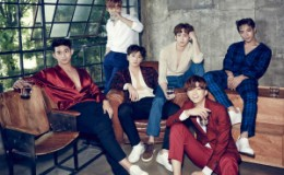 <strong>2PM Plans to Make Comeback This September</strong>