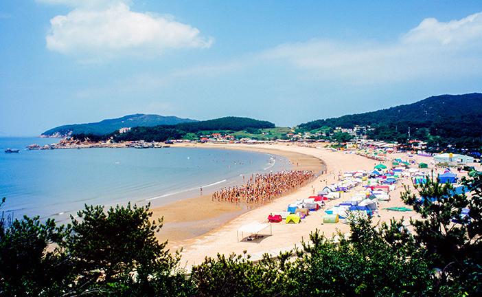 Strand Eurwangni