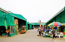Garak-Markt
