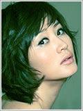 Актрисы- Ким Хе Су