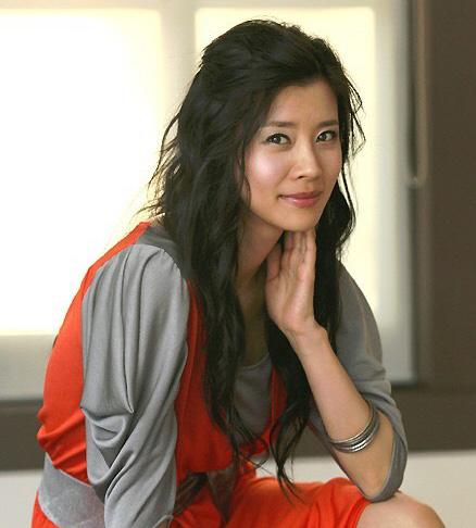 ユソン (女優)の画像 p1_17