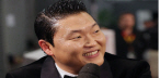 PSY, premier coréen récompensé aux Billboard Music Awards