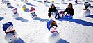 Festivales de invierno 2014~2015