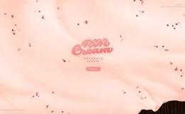 <strong>AOA Unveils Its New Unit Group: AOA Cream</strong>