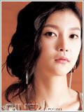 Актрисы- Чха Е Рён