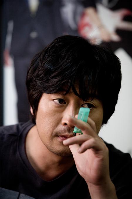 キム・ユンソクの画像 p1_30
