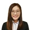 Yvonne Yen Picture
