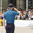 Super junior东海退役,回归粉丝 image