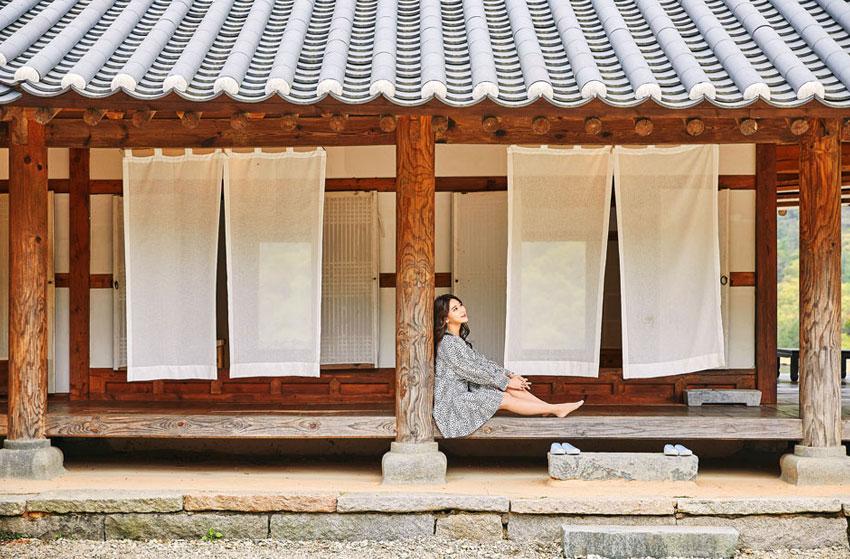 Haus Awon Gotaek