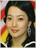 Актрисы- Ким Хи Сон