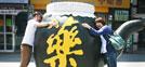 Festival de Hierbas Medicinales de Yangnyeongsi